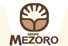 Resultado de imagen para logo de mezoro de hermosillo