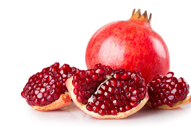 granada acco en fruit performance s l u from españa