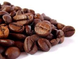 Café - RED ECOLSIERRA