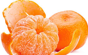 Mandarina  - EGCT for Agricultural Products