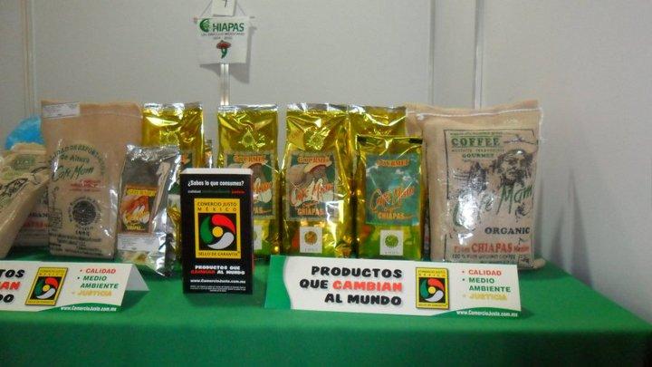 Café - Esen Agrointegral